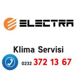 Electra Klima Servisi Karşıyaka