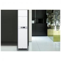 Fujiplus 26000 Btu Inverter Salon Tipi Klima