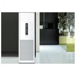 Fujiplus 45000 Btu Inverter Salon Tipi Klima