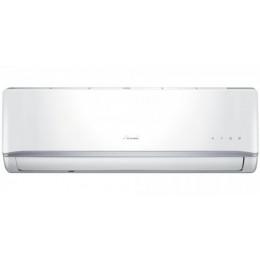 Airwell HKD-009 Klima