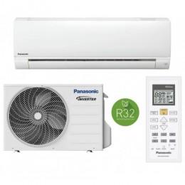 KIT-PZ35-TKE Panasonic Klima İzmir