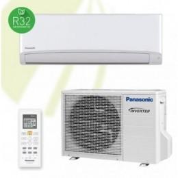 KIT-TZ35-TKE-1 Panasonic Klima İzmir