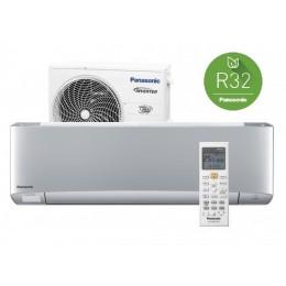KIT-XZ20-TKE Panasonic Klima İzmir