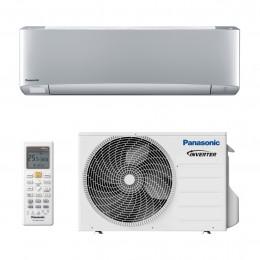 KIT-XZ25-TKE Panasonic Klima İzmir