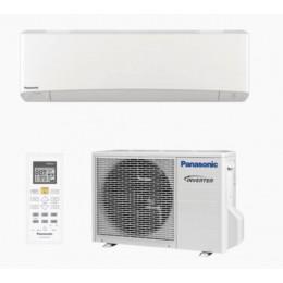 KIT-Z35-TKEA Panasonic Klima İzmir