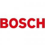 Bosch Klima Servisi İzmir Karşıyaka