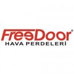 Freedoor Hava Perdeleri Servisi İzmir Karşıyaka