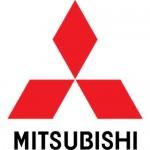 Mitsubishi Klima Servisi İzmir Karşıyaka